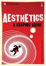Introducing A Graphic Guide Series 5 8 Books Collection Set by Various