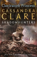 The Infernal Devices Series Collection 3 Books Set by Cassandra Clare by Cassandra Clare