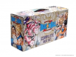 Dragon Ball Z - Vol 1-26 Complete Childrens Gift Box Set Collection by Akira Toriyama