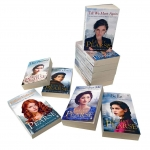 Lesley Pearse 11 Books Collection Set - Stolen, Without a Trace, Forgive Me, Belle, Gypsy, Dead to Me, The Promise, Till We Meet Again and More by Lesley Pearse