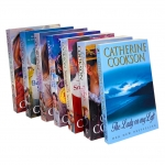 Catherine Cookson Collection 7 Books Set Inc My Beloved Son, The Smugglers Secret by Catherine Cookson