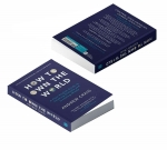 How to Own the World by Andrew Craig by Andrew Craig