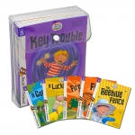 Biff, Chip and Kipper Stage 5 Read with Oxford: 6+: 16 Books Collection Set by Various