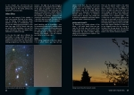 Collins Stargazing: Beginners guide to astronomy by Various