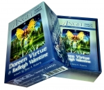 Angel Tarot Cards Oracle Deck Doreen Virtue and Radleigh Valentine Psychic Reading by Doreen Virtue And  Radleigh Valentine