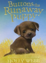 Holly Webb - Series 1 - Puppy and Kitten 10 Books Collection Set (Animal Stories - Pet Rescue Adventures - Books 1 to 10) by Holly Web