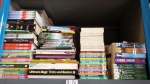 Mixed Wholesale Job Lot Pallet Of 500 Fiction Books by Snazal Wholesale Books, Wholesaler supplier, Books to trade