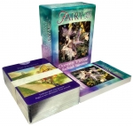 Fairy Tarot Cards Tarot Cards Deck Doreen Virtue Psychic Reading Mind Body Spirit by Doreen Virtue PhD