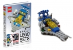 Great LEGO Sets: A Visual History (Children Activity Book Collection Set) by  (Author), Helen Murray (Author)