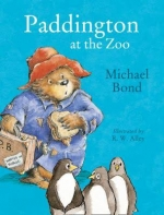 Children Reading, Bedtime Stories - 10 Books Collection Set From Best Selling Authors: David Walliams, Julia Donaldson and Michael Bond (Paddington) by David Walliams, Julia DonaldSon, Michael Bond