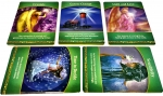 Life Purpose Oracle Tarot Cards Deck Doreen Virtue Psychic Reading by Doreen Virtue